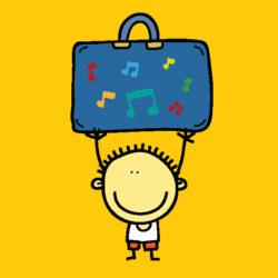 andantino musikvermittlung